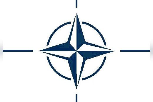 Rada Rosja-NATO omówi sytuację na Ukrainie
