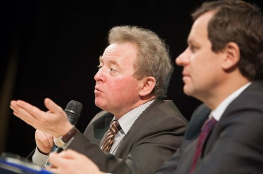 Tomaszewski: To my nadajemy ton unijnej polityce rolnej