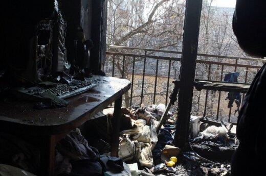 Holandia: Podpalono polski hotel robotniczy