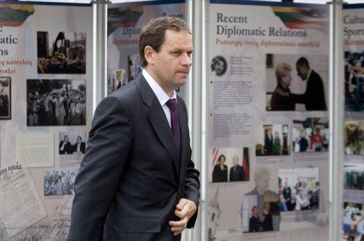 AWPL oskarża VRK o próby rozbicia polskiego elektoratu