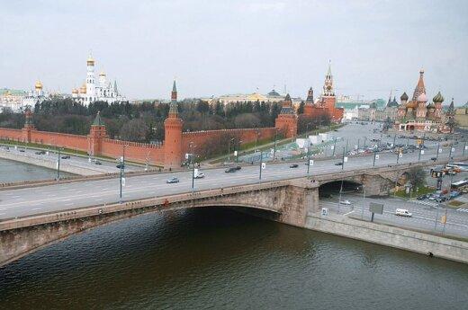 Rosja: Moskwa obchodzi swoje 865-lecie