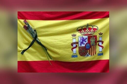 """Hiszpania: """"Kradzieży stulecia"""" dokonał stróż kościelny"""