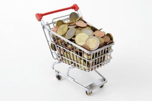 Polacy wciąż nie umieją zarządzać budżetem domowym