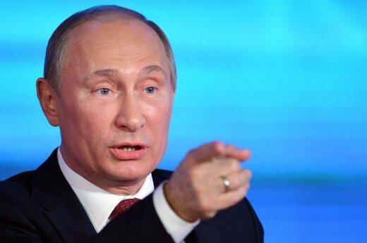 Maciążek: Suma rosyjskich przełomów