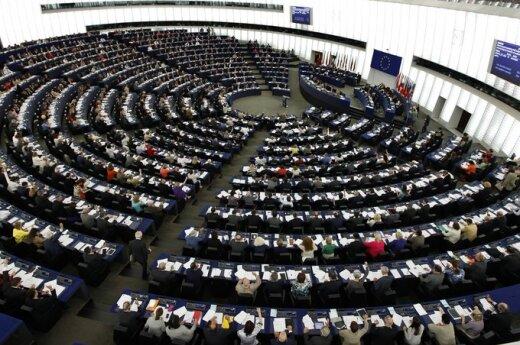 Bruksela: Litwa straci jedno miejsce w Parlamencie Europejskim