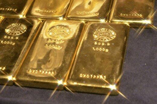 Agenci ABW zapukali do mieszkań właścicieli Amber Gold