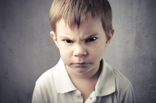 Brytyjskie dzieci nie chcą śpiewać po litewsku