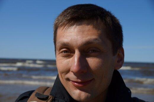 Andrzej Kuczyński