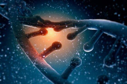 Eugeniczna burza - pokolenia idealne