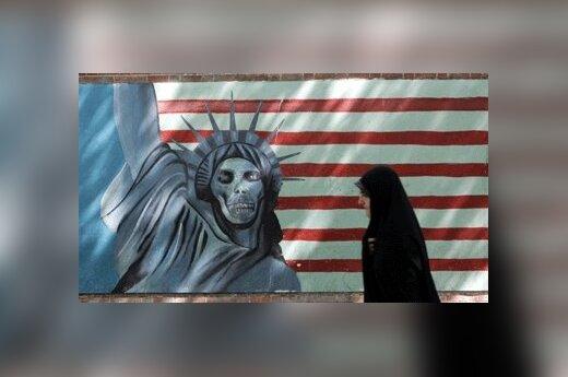 USA: Ameryka przygotowuje się do wojny domowej?