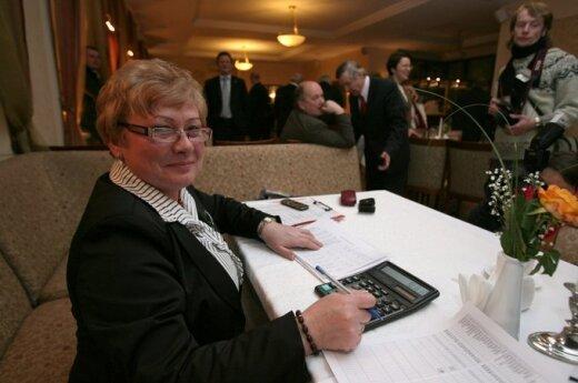 Samorządowcy szturmują Sejm