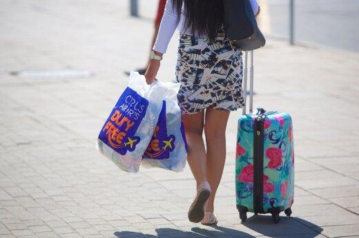 Brytyjski rząd zaostrzy politykę imigracyjną