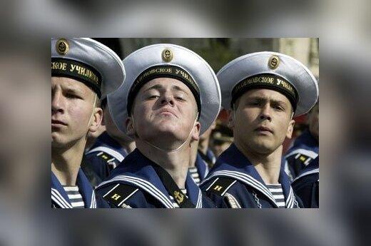 Rosja: Polsko – rosyjska współpraca wojskowa