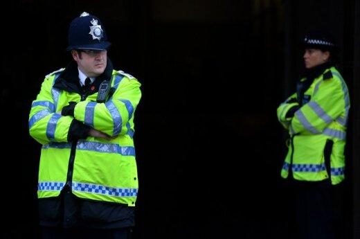 Bulwersujące działania policji. Sprawiedliwości nie ma!!!