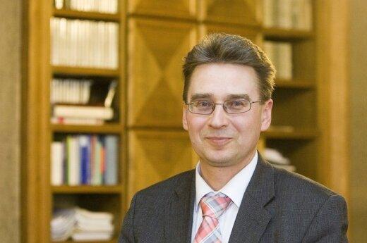 Rektor UW: Ulgi na egzaminie dyskryminują uczniów