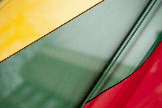 Dzień Państwa Litewskiego