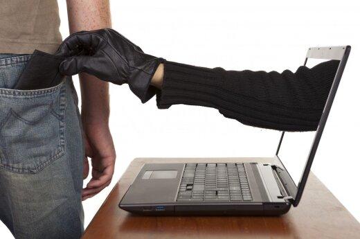 Polak łatwym celem dla cyberprzestępców
