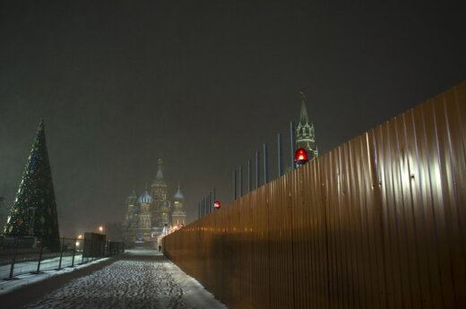 Rosyjskie inwestycje nie mają wpływu na sytuację polityczną na Litwie