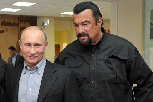 Maciążek: Orlen w rękach Rosjan?