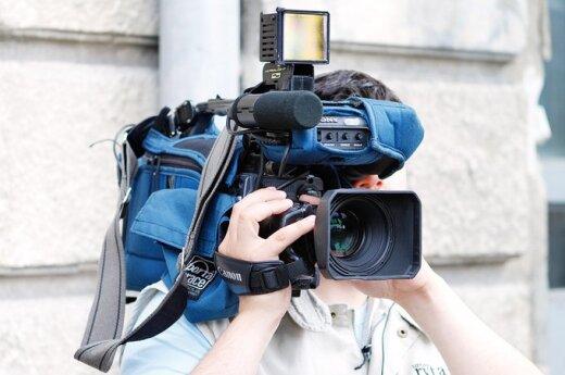 Wielka Brytania: Dziennikarze włamywali się do skrzynek pocztowych
