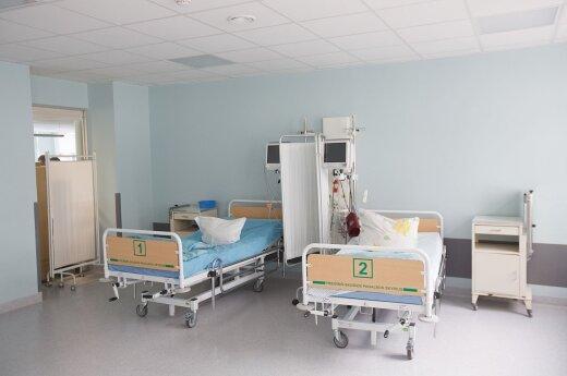 W Polsce brakuje lekarzy
