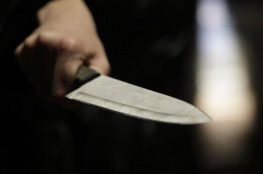 Wielka Brytania: Polacy oskarżeni o brutalne morderstwo