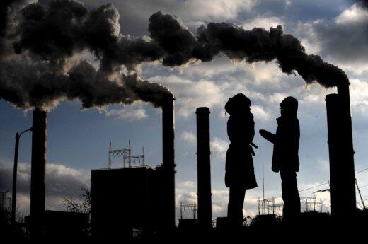 Polska może osiągnąć cele polityki klimatycznej UE bez rezygnacji z węgla