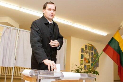 Tomaszewski: Jeśli się nie uda domówić z koalicją, to zostaniemy w opozycji