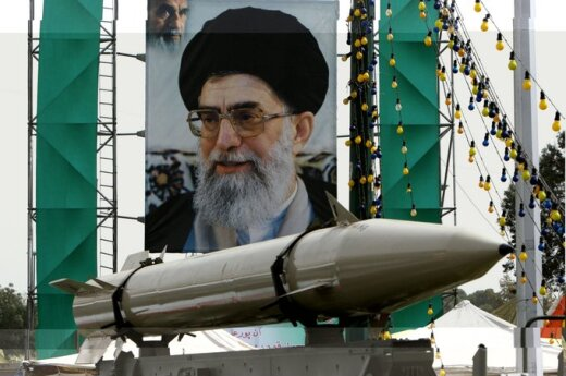 Iran: Teheran oskarża Kanadę o rasizm