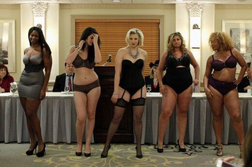 Tłuszcz tłuszczowi nie równy
