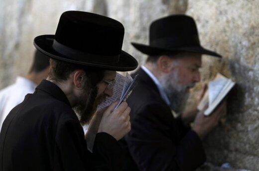 Wielka Brytania: Wspólnota żydowska współpracuje z wrogiem Izraela