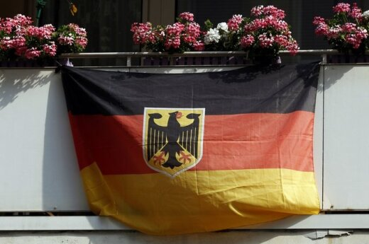Niemcy są dla USA partnerem trzeciej kategorii