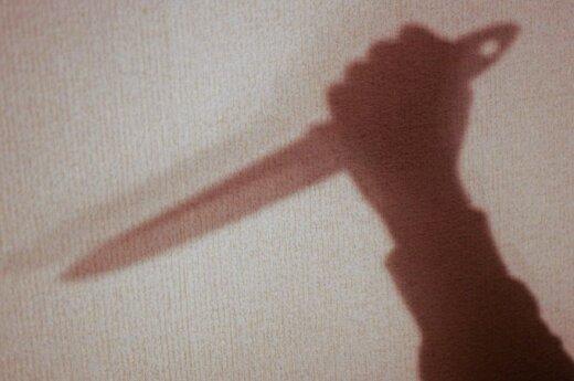Anglia: Młoda Polka zasztyletowana w mieszkaniu