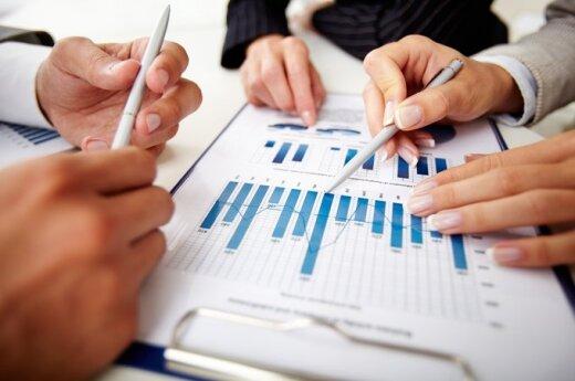 Litwa na 64 miejscu w rankingu Światowego Forum Ekonomicznego