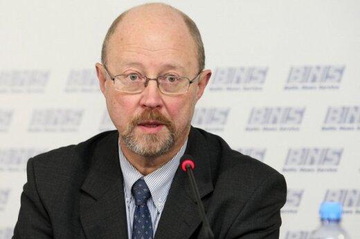 Vytautas Vitkauskas