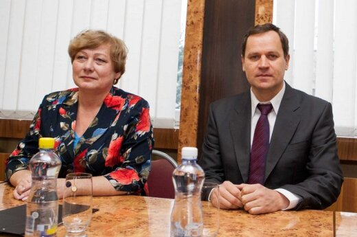 Bobryk: Tomaszewski przekalkulował sytuację
