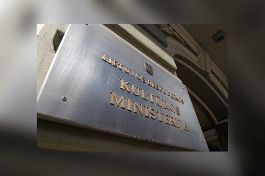 Uspaskich: drugie ministerstwo dla AWPL niech oddadzą socjaldemokraci