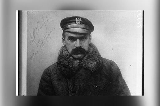 1920: Wojna o Inflanty Polskie