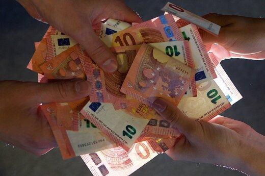 Więcej czasu, nie pieniędzy, daje szczęście!