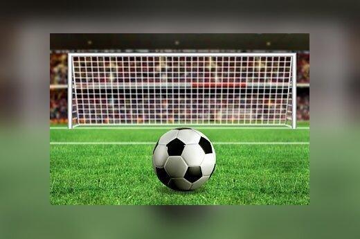 FIFA: Rewolucja w piłce nożnej