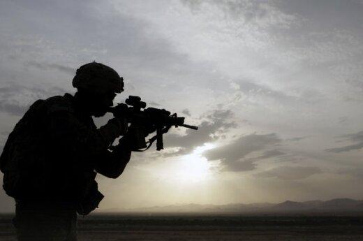 Afganistan: Ujawniono sprawcę masakry w Afganistanie