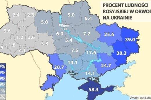 Spis ludności w 2001 roku