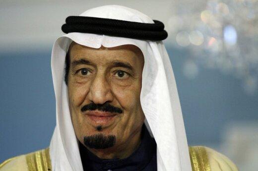 """Arabia Saudyjska walczy z """"monopolem"""" Watykanu"""