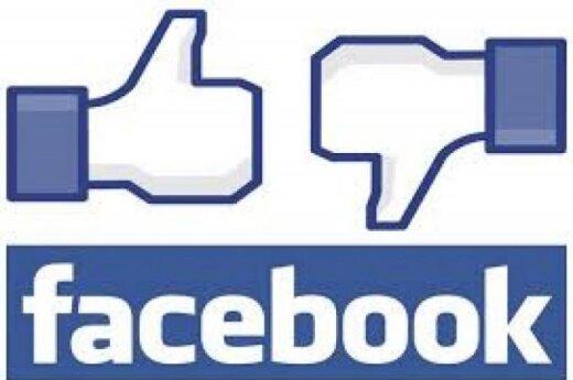 Eksperymenty Facebooka…