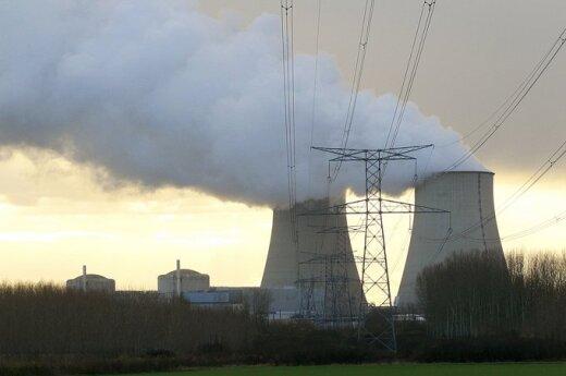 Nuklearny rynek Europy Środkowej jest dla Rosji bardzo atrakcyjny