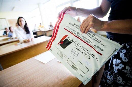Sąd powinien ogłosić decyzję w sprawie ulg maturalnych