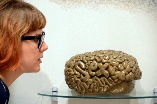 """""""Podrasuj sobie mózg"""" - akcja dla każdego zdającego egzaminy"""