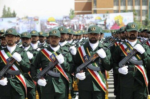 Austria: W Wiedniu działa ponad 100 irańskich agentów