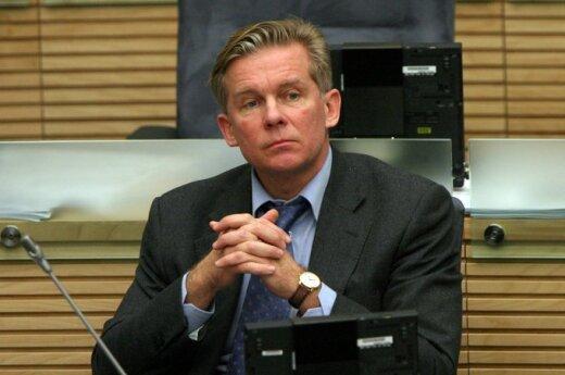 Rok 2013 będzie na Litwie rokiem powstania styczniowego?