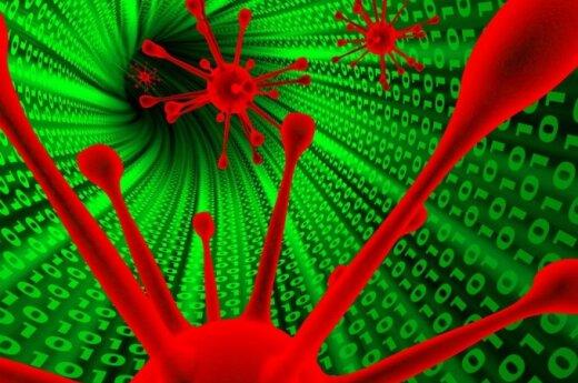Wirus na Facebook'u zeżre wam wszystkie nerwy
